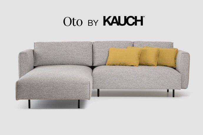 Kotna-sedežna-garnitura_Kauch_Oto