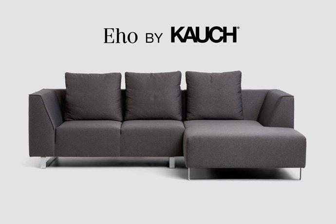 Kotna_sedežna_garnitura_Kauch_Eho